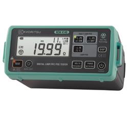 共立KEW 4140回路电阻测试仪|KEW4140回路阻抗仪 咨询优惠价格
