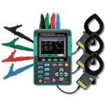 共立KEW 6310电能质量分析仪|KEW6310便携式功率计 咨询优惠价格