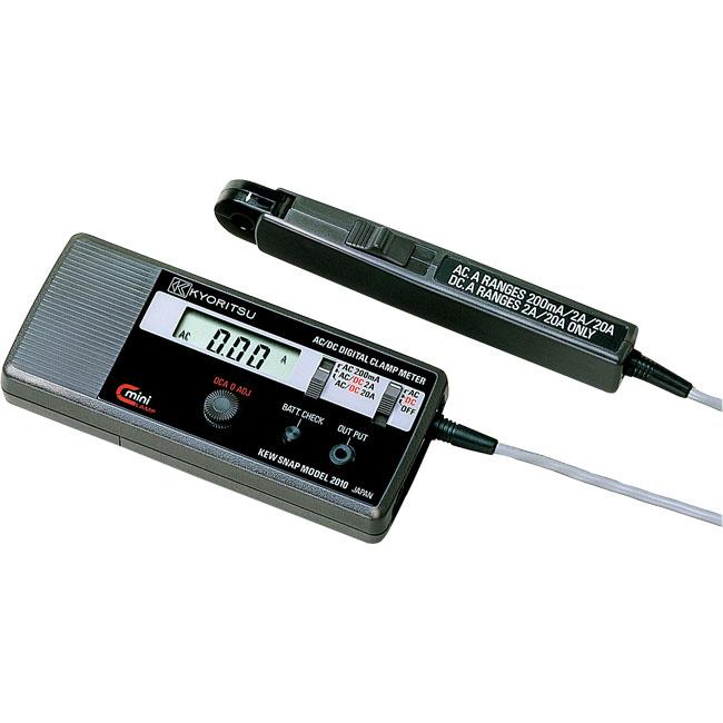 共立MODEL 2010钳形电流表 MODEL2010钳形表 咨询优惠价格