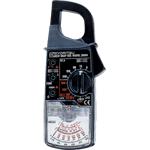 共立MODEL 2608A钳形电流表 MODEL2608A电流钳形表 咨询优惠价格