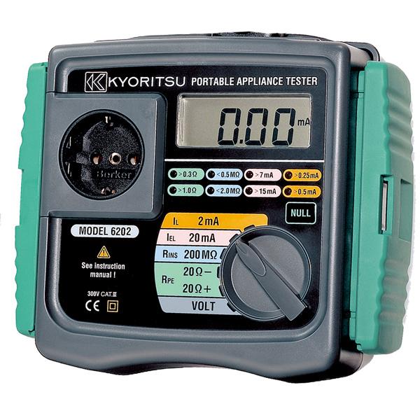 共立MODEL 6202安规测试仪|MODEL6202电气测试仪 咨询优惠价格